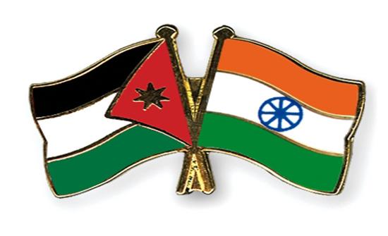 لقاء يبحث تعزيز التعاون بين صاحبات الاعمال في الأردن والهند