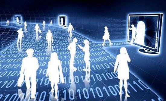 إنتاج وجوباك تناقشان خطط واستراتيجيات التحول الرقمي للبنوك وشركات الدفع الإلكتروني