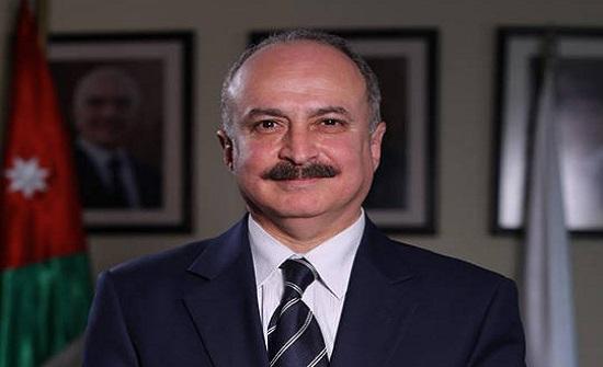 بورصة عمان تدعو الشركات المدرجة بتزويدها ببياناتها المالية للربع الثالث