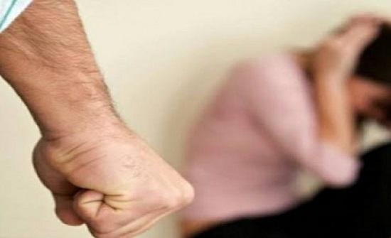مصري يعترف بذبح زوجته : زنانة وطلباتها كتير