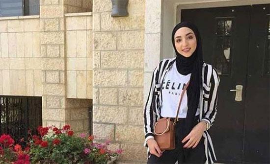 فلسطين : اسراء غريب تعرضت للضرب والتعذيب مما الى أدى لوفاتها