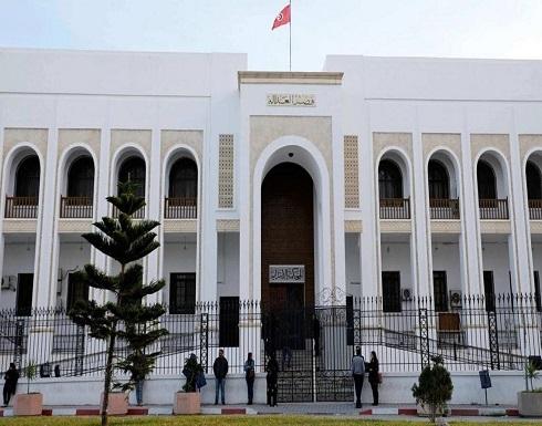 تونس.. تحقيقات قضائية ضد عدد من النواب والمحامين