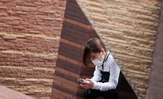 خبير ياباني: الجائحة قد تستمر لسنوات