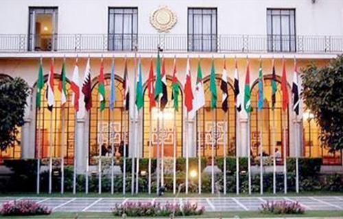 اجتماع للجنة المشرفة على تنفيذ الاتفاقية العربية لتنظيم نقل الركاب