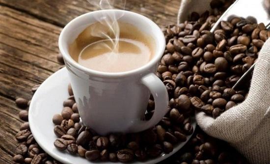 تأثير القهوة كدواء في الأمعاء