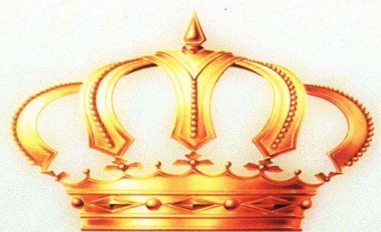 إرادة ملكية بقبول استقالة مدير الإدارة المالية بالديوان الملكي