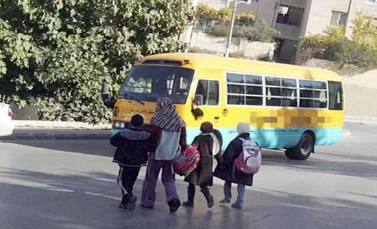 139 مدرسة خاصة التزمت بتقديم خصم إضافي على الرسوم الدراسية