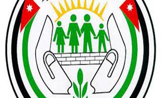 التنمية: ضبط 114 متسولا منذ بداية شهر آب