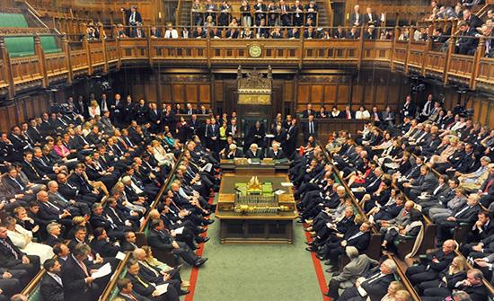 81 نائباً بريطانياً يطالبون بالضغط على سلطات الاحتلال لمنع تهجير الفلسطينيين من القدس المحتلة