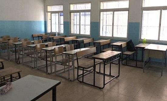 أول محاكمة للمعلمين بسبب الإضراب غداً