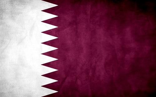 تراجع الميزان التجاري القطري 56 %