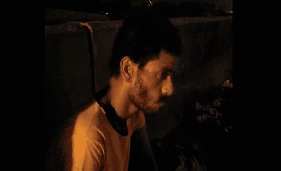 خدعوني وتوفيت والدتي .. قصة سرقة كلية مصري - فيديو