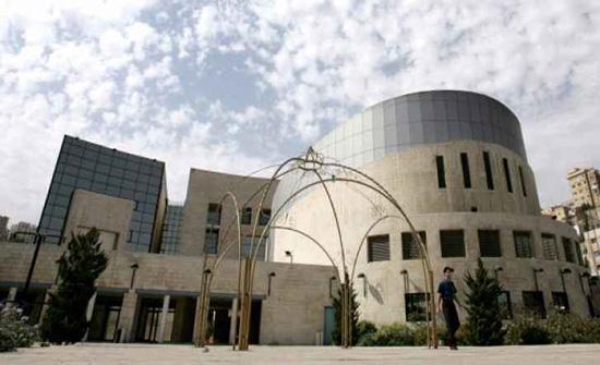 أمانة عمان تفوز بجائزة التنمية الاقتصادية من الجيل القادم