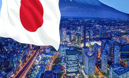 امبراطور اليابان وقرينته يظهران في موكب رسمي في طوكيو احتفاء بالتتويج