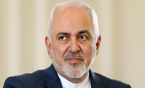 إيران تبحث اتفاقيات نقدية في مواجهة العقوبات الأميركية