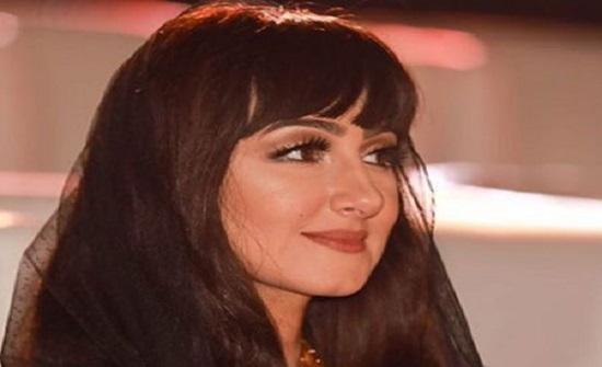 هيفاء حسين تشوق جمهورها لطفليها التوأم بصورة.. شاهد