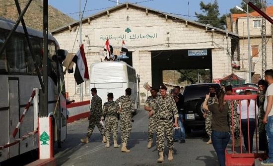 غضب عارم في الشارع.. ودولارات لبنان إلى سوريا