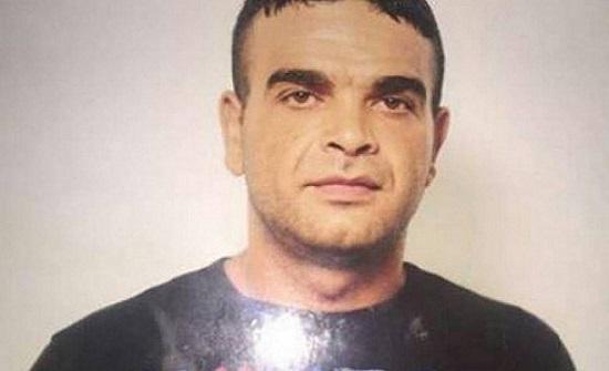 استشهاد المعتقل الفلسطيني سامي أبو دياك في السجون الإسرائيلية