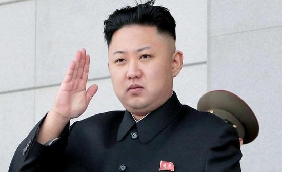 بيونغيانغ تطلق تجارب باليستية وتعقد محاولات أميركا للمفاوضات