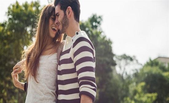 مفتاح السعادة الزوجية