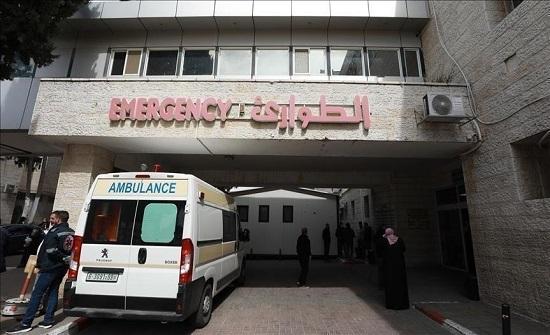 الاحتلال الاسرائيلي يمنع دخول اجهزة طبية الى غزة