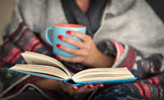 حيل القراءة السريعة وعلاقتها بالاستيعاب السريع