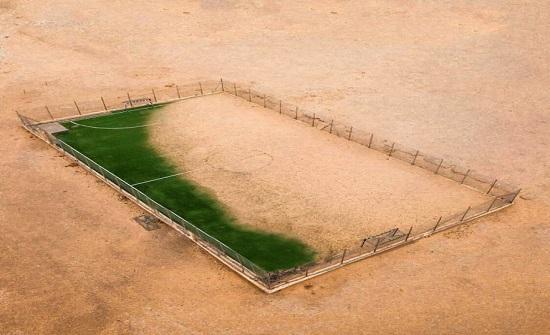 """"""" الاتحاد الاردني """" يدعو الاتحاد الآسيوي لكرة القدم إلى التحلي بالوعي في التصريحات"""