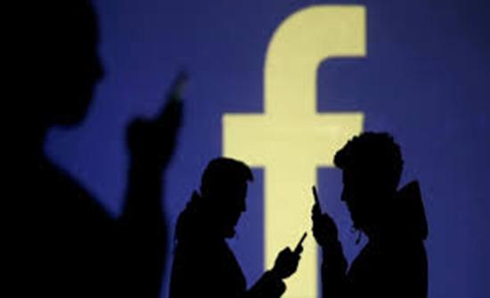 مبادرات وانجازات من رحم مجموعات فيسبوكية