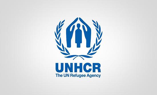 مفوضية شؤون اللاجئين : 7ر3 مليون طفل لاجئ لا يذهبون إلى المدرسة