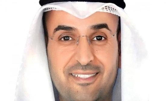 """مجلس التعاون يرحب ببيان الكويت بشأن """"الاستقرار الخليجي"""""""