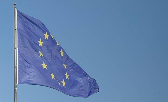 الاتحاد الأوروبي: عدد طالبي اللجوء يتراجع 43% في 2017