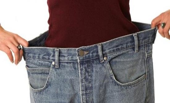 عشر حالات شائعة تسبب فقدان الوزن غير المبرر