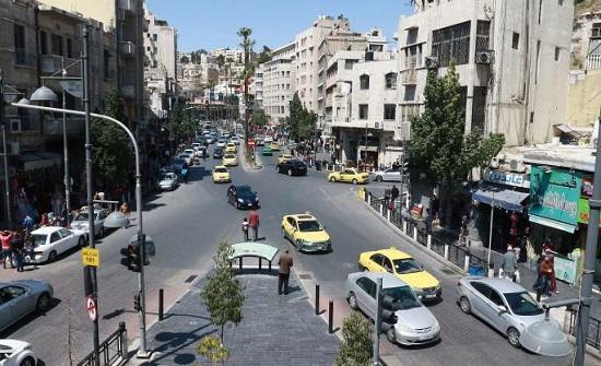 الأردنيون يعوّضون عزوف الأجانب عن العقارات