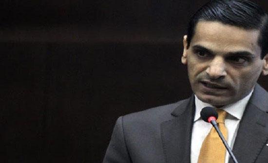 نقيب الصحفيين يقدم استقالته وعدم ترشحه مجدداً