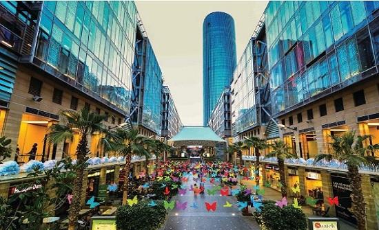 الأردن ضمن أفضل 20 دولة تتحسن في سهولة ممارسة الأعمال