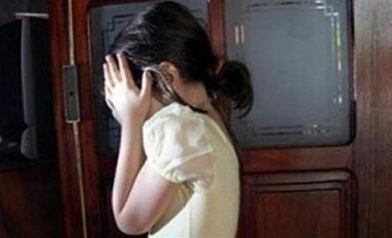 الاعدام لثلاثيني اغتصب طفلة في الاغوار الجنوبية