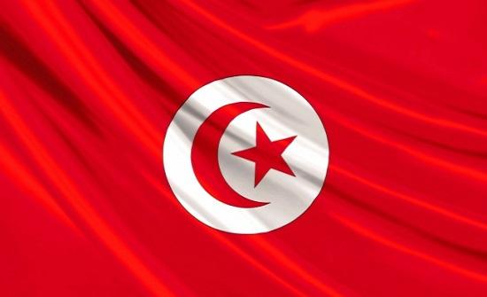 تونس تدين التصعيد الإسرائيلي ضد الشعب الفلسطيني