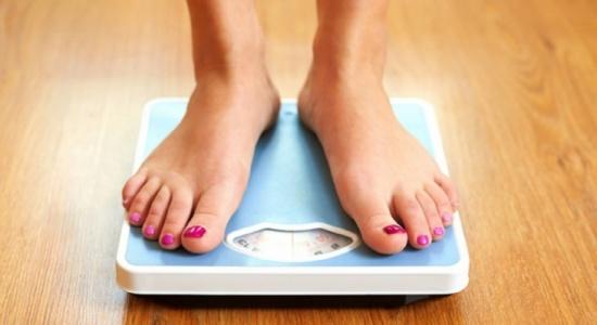 لمتبعي الصيام المتقطع.. خمسة أخطاء تمنع من فقدان وزنك