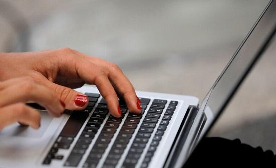 إنتاج تحذر من نقص التوريد لأجهزة الحواسيب ومستلزماتها للسوق المحلية