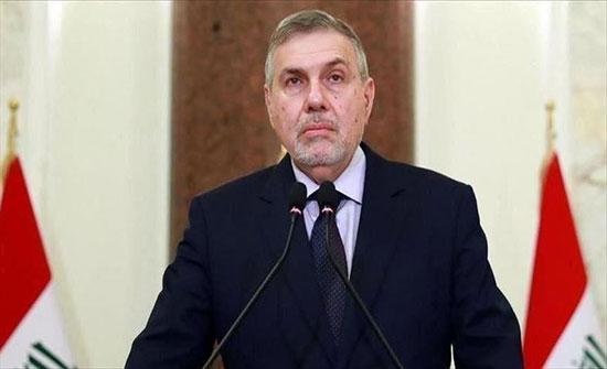 العراق.. علاوي يتعهد بانتخابات برلمانية مبكرة خلال عام