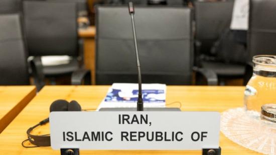 إيران تساوم الوكالة الدولية: المعلومات مقابل رفع الحظر