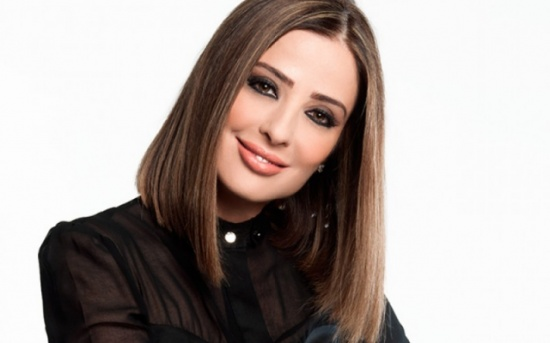 وفاء الكيلاني في فيديو لها قبل 21 عاماً
