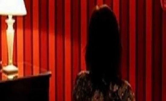 مصر : رجل يسامح زوجته الخائنة ويطلب منها استدراج عشيقها لسرقته!