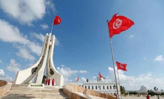 تونس تتجه لفرض حظر تجول لاحتواء انتشار كورونا