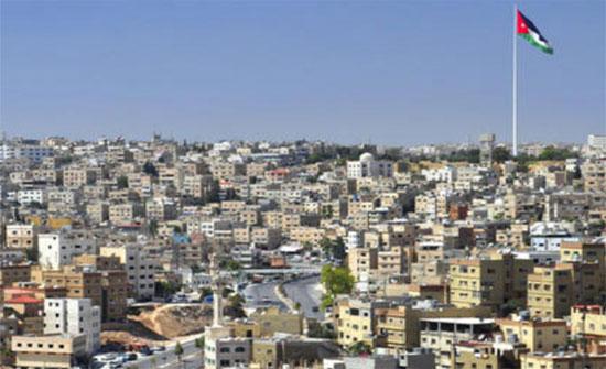 العراقيون يواصلون تصدُّر تملّك العقارات في الأردن