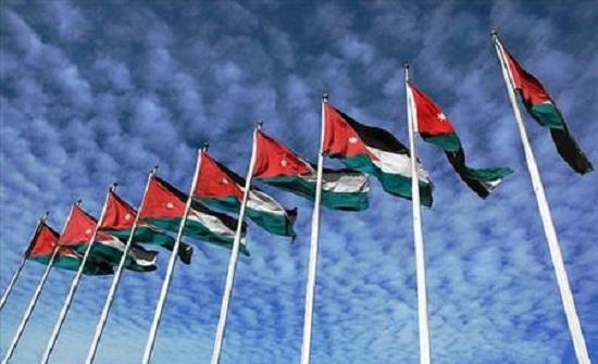 فاعليات: الاستقلال محطة مضيئة بتاريخ الأردن والامة