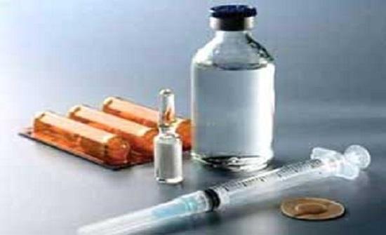 الكيلاني: ارتفاع سعر مطعوم «الأنفلونزا» عالمياً