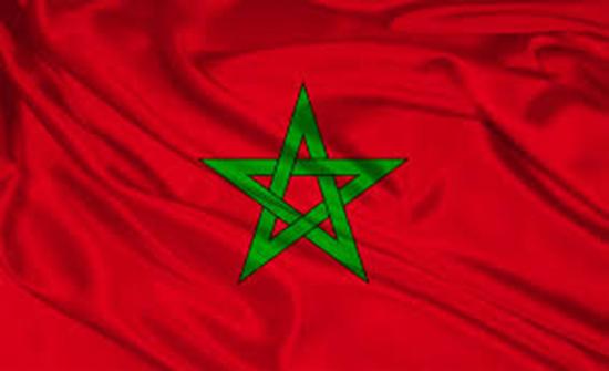 المغرب: 74 وفاة و4495 إصابة جديدة بكورونا