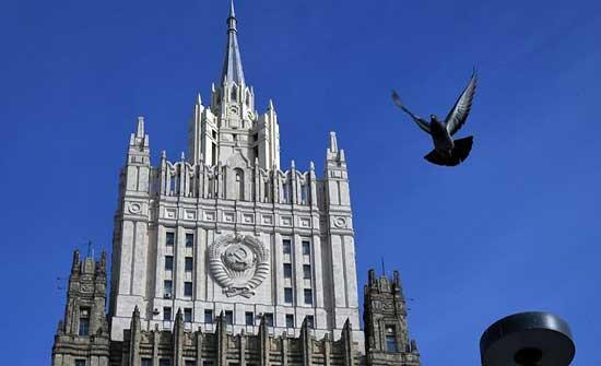 زاخاروفا: تصريحات الرئيس التشيكي أظهرت بطلان اتهامات براغ الموجهة إلى روسيا