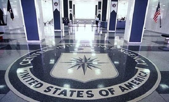 الاستخبارات الأمريكية : واشنطن تريد توسيع دائرة الدول التي تطبع علاقاتها مع إسرائيل